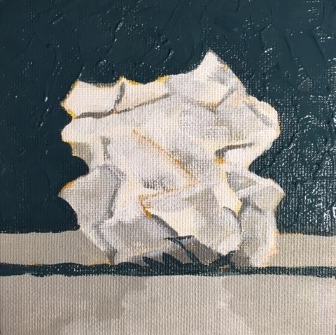 Crumpled Paper by Marie Schaeller.JPG