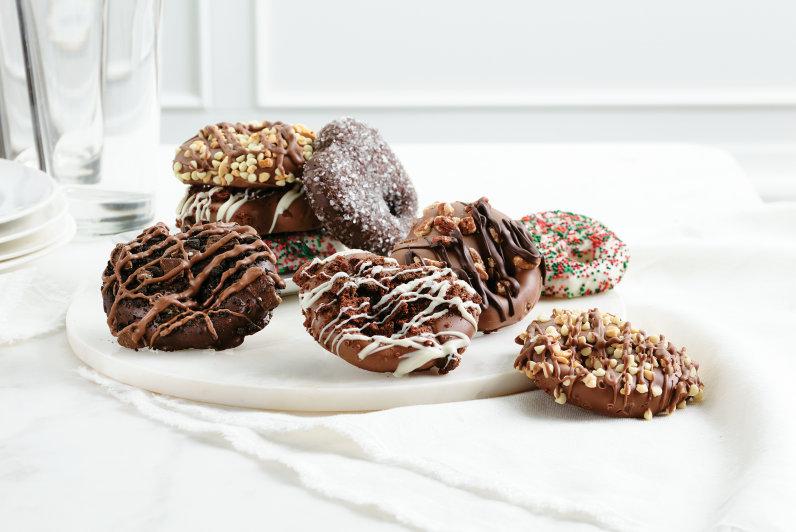 landies-candies-qvc-chocolate-pretzels