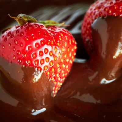 landies-candies-chocolates