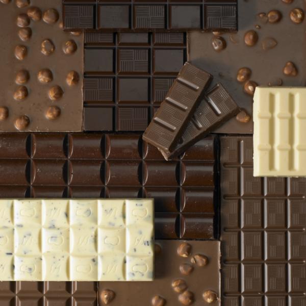 landies-candies-chocolates-buffalo-ny-white-label-chocolate-wegmans-made-in-the-usa-buffalo