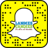 landies-snap-code