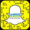 landies-snap-code