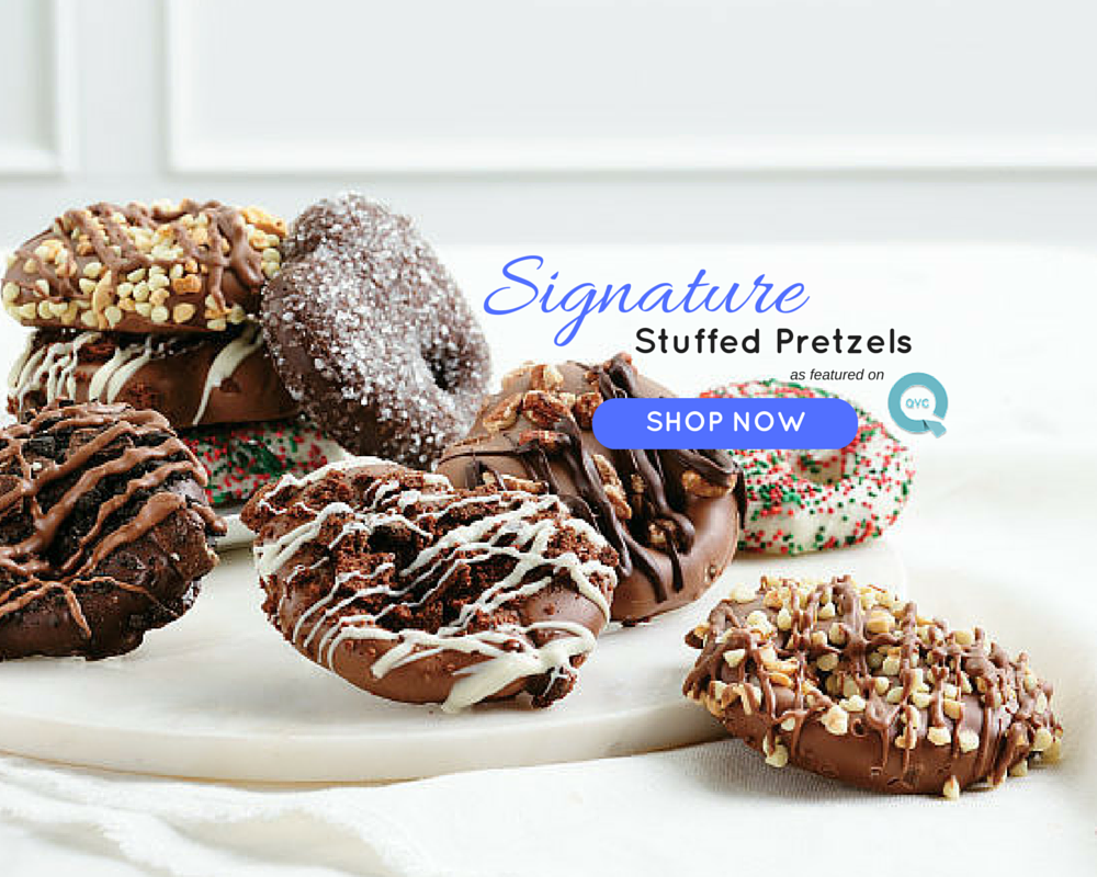 Signature Stuffed Pretzels (1).png