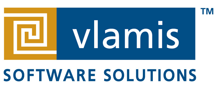 Vlamis Software Solutions