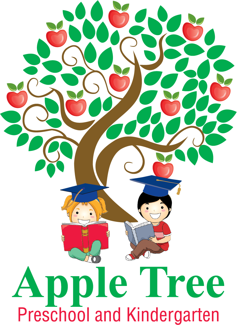 Apple Tree Preschool & Kindergarten