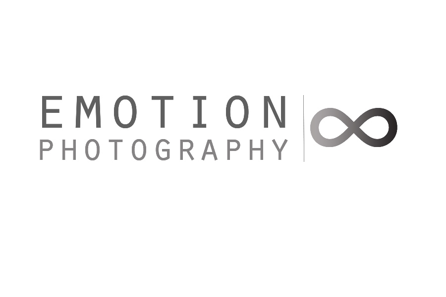 Emotion Photography