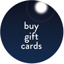 giftcards_logo.png