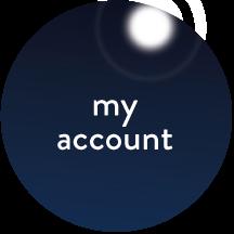 myaccount_logo.png