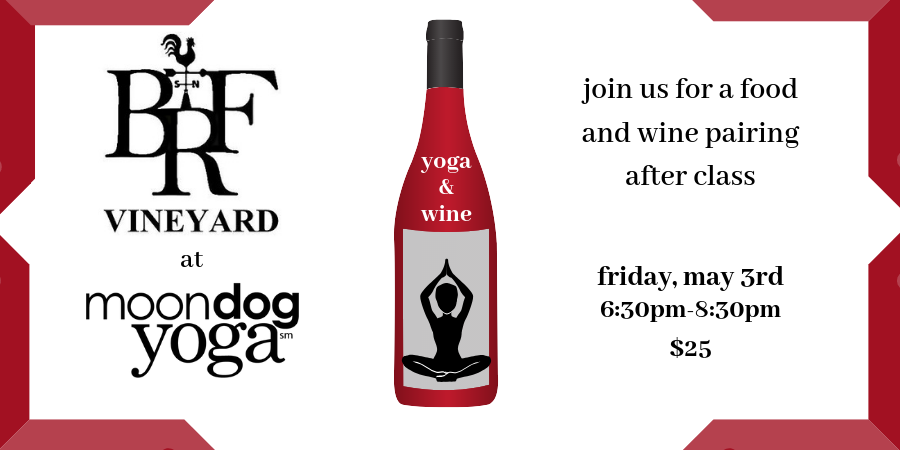 yoga and wine poster website banner.png