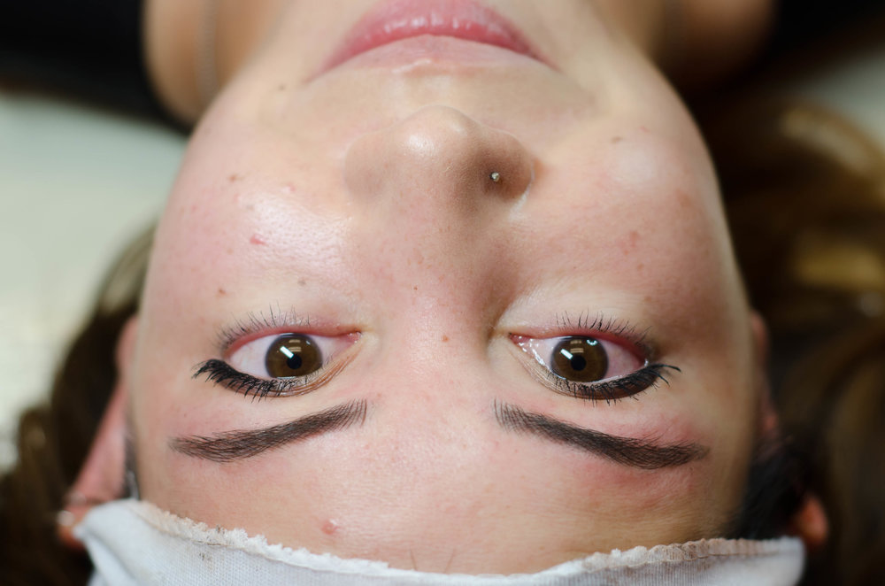 peachycleanmicroblading (65 of 67).jpg