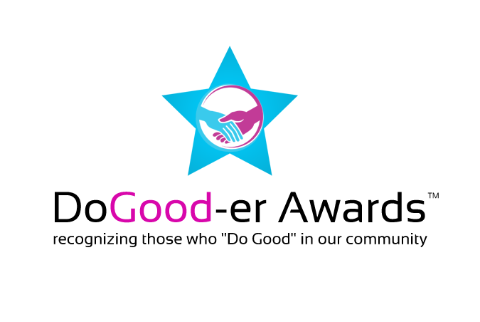 DoGood-er Awards
