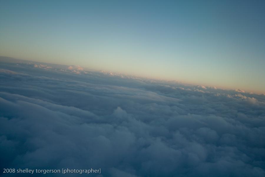 ny-sky-5051