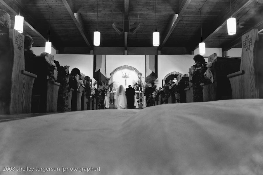 ceremony-28