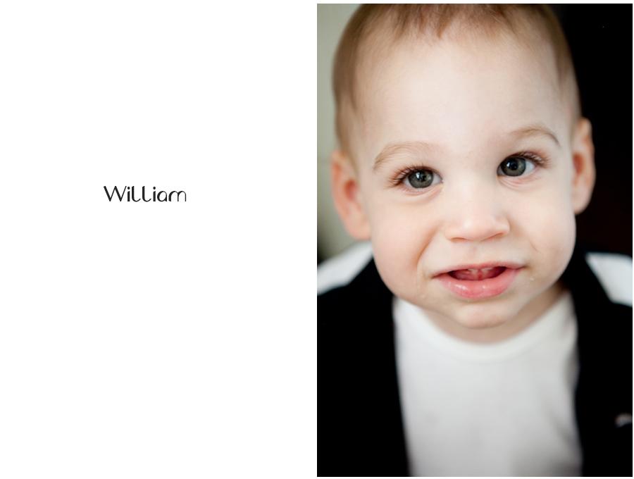 WilliamSB10