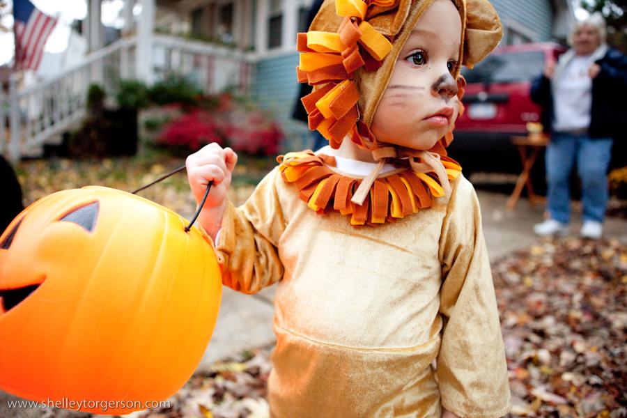 Halloween1009-010