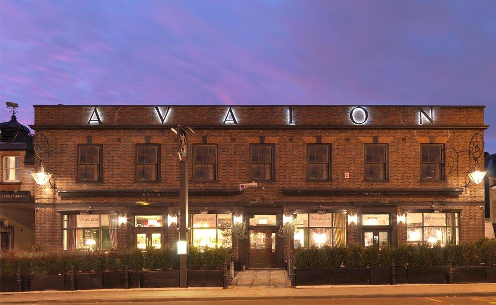 The-Avalon-exterior.jpg