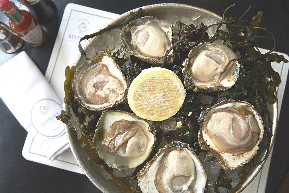 oyster_guinness-edited1 (1).jpg