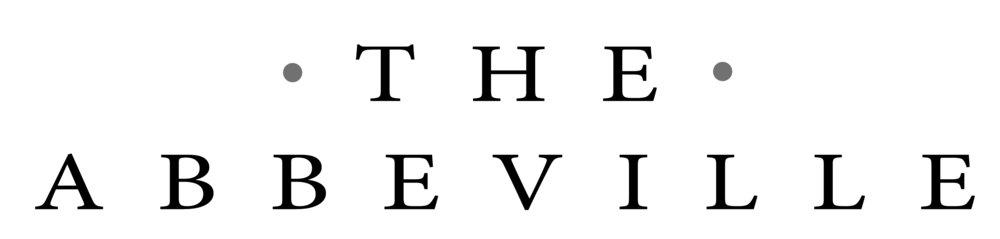 Abbeville logo.jpg