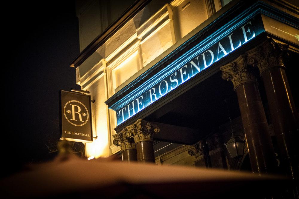 The-Rosendale-1.jpg