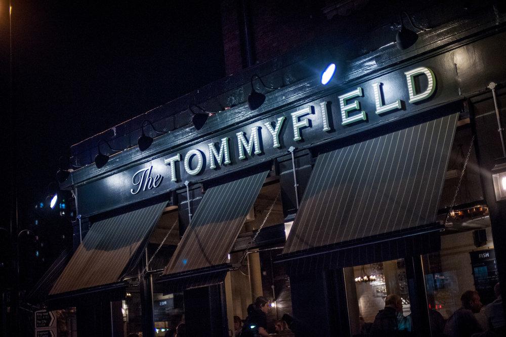 The-Tommyfield-5.jpg