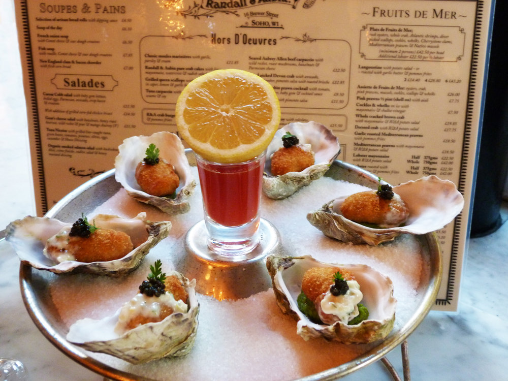 Breaded Irish Oysters Tartare and Caviar Randall & Aubin.jpg