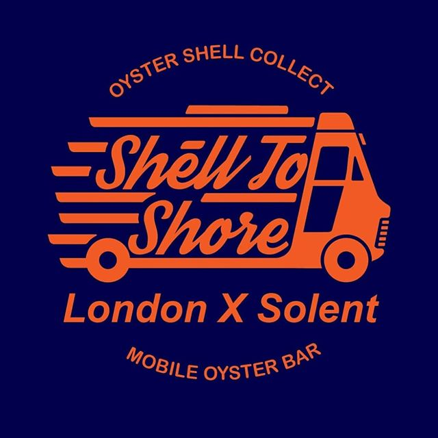 👆See full info in Stories.  A HUGE thank you to those who supported London Oyster Week Feature Events this year. Pleased to share that some of the funds raised enabled @theoysterlady to consult FOC for @tingy_liu  on this amazing Masters project, via #theoysteracademy  We really hope that this becomes a reality very soon.  Thanks to hosts and oyster suppliers and volunteers who all contributed towards this and of course to our guests for coming along to our first year calendar of Feature Events.  Sponsors:  @bruichladdich @remymartin @mountgayrum @remy.cointreau @flintandflame_uk @foodismuk @theoysterlady  Suppliers:  @carlingfordoysters  @dooncastle_oysters  @rockshellfish  @shaneginty @harty_oysters @faloyster  #isleofbarraoysters #menaioysters @whitstable.rocks  @richardhawardoysters  #lochryanoysters @hammertonbrew @citadellegin  Hosts:  @northbanklondon  @bocconcino_london @boulestinlondon  @motcombsrestaurant  @macandwild  Extra support 😉  @barefootmedia @jackcognac @abigailclephane @traceymayhowes @oystermansam @brahmastudios @mrseangee @ladyoyster @visualcouture @landroverandhound @rocksoystergrill  Keep fuelling the #oysterrevolution 👌✌️ . . . . . #oysters #oysterlove #oysterperpetual #sustainability #socent #support #collaboration #restoration #oysterrestoration #cleanseas #oceanheroes #loveoysters #oysterlovers #londonoysters #londonevents #eventprofs