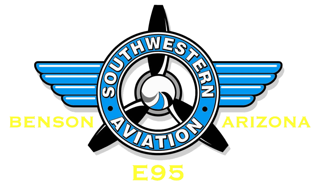 SouthWestern Aviation, LLC