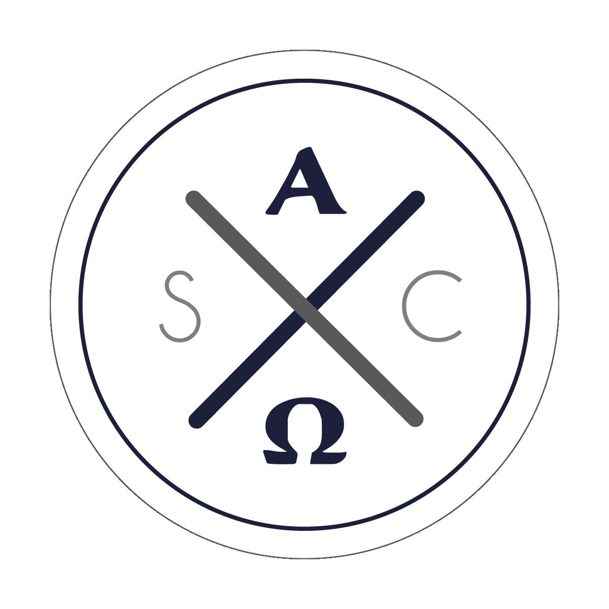 Survey Alpha Omega Study Club
