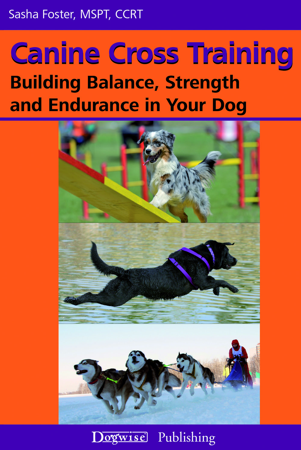 Canine Cross Training cover.jpg