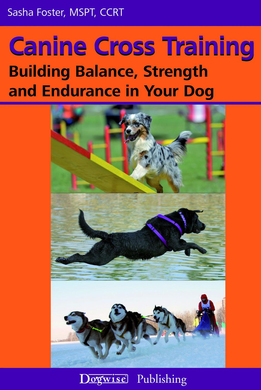 Canine Cross Training cover.jpg