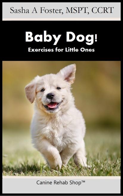 Baby Dog Branded Kindle.jpg