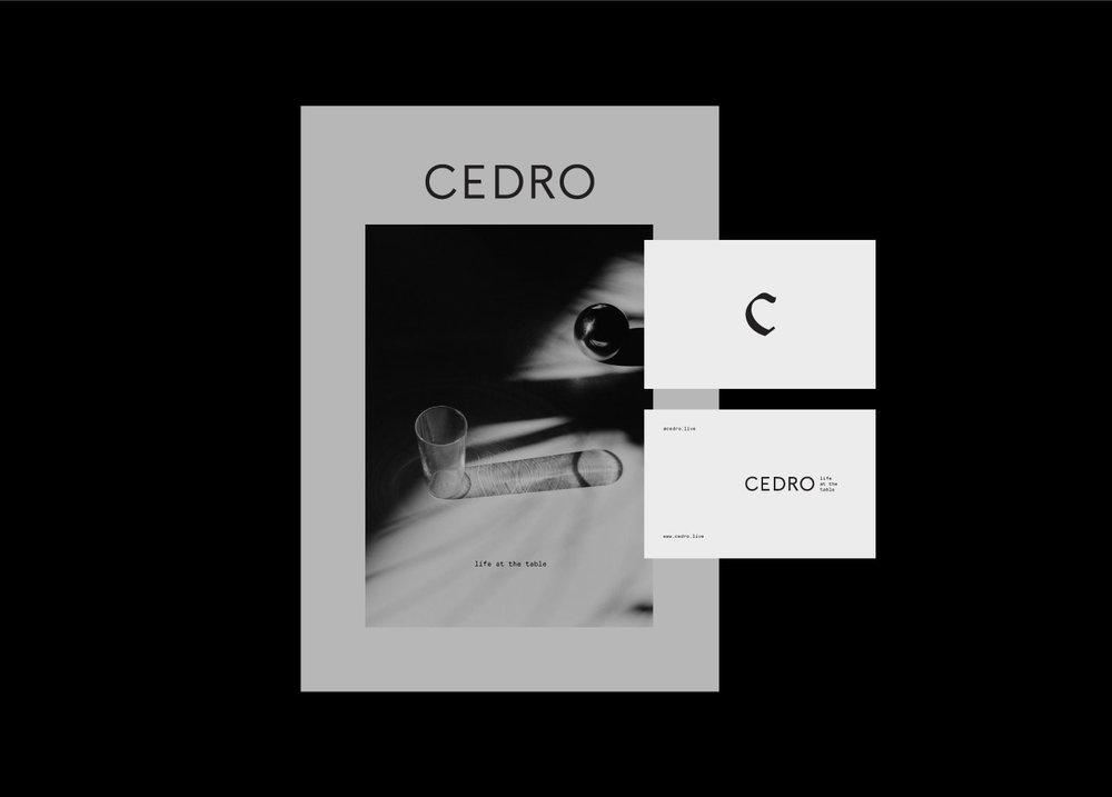 CEDRO.jpg