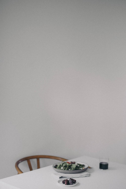 009Santos-Lauren.jpg