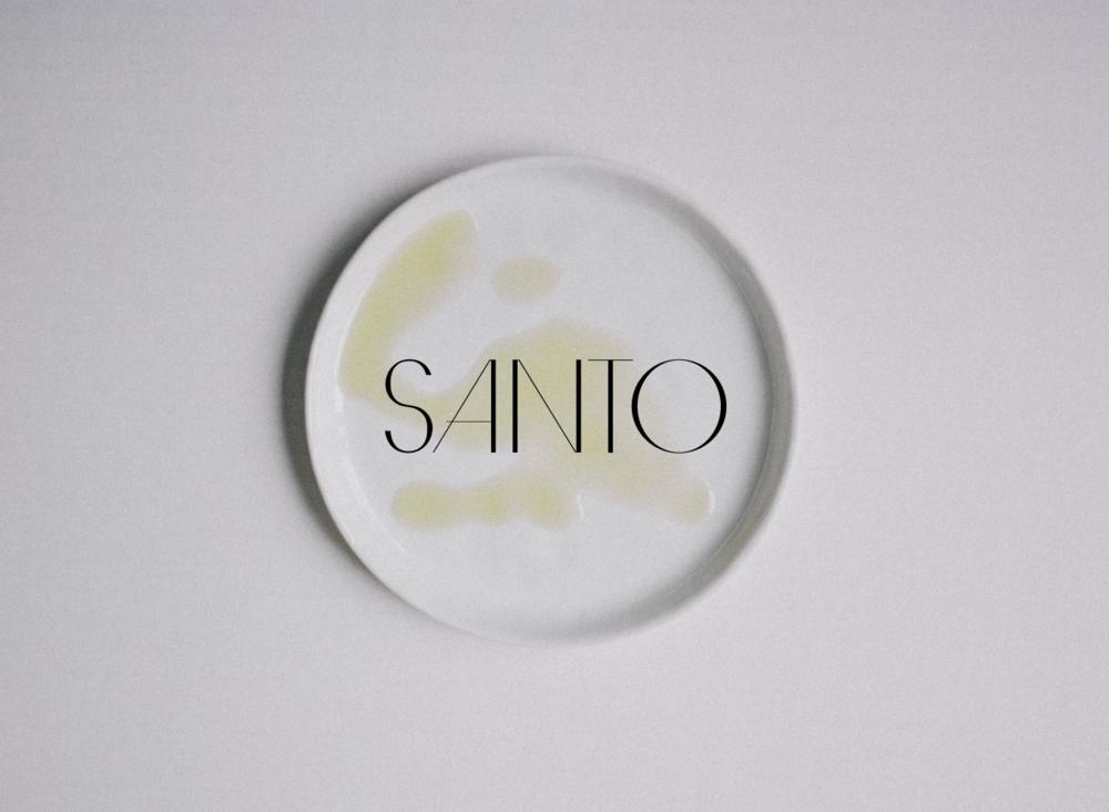 003Santos-Lauren.png