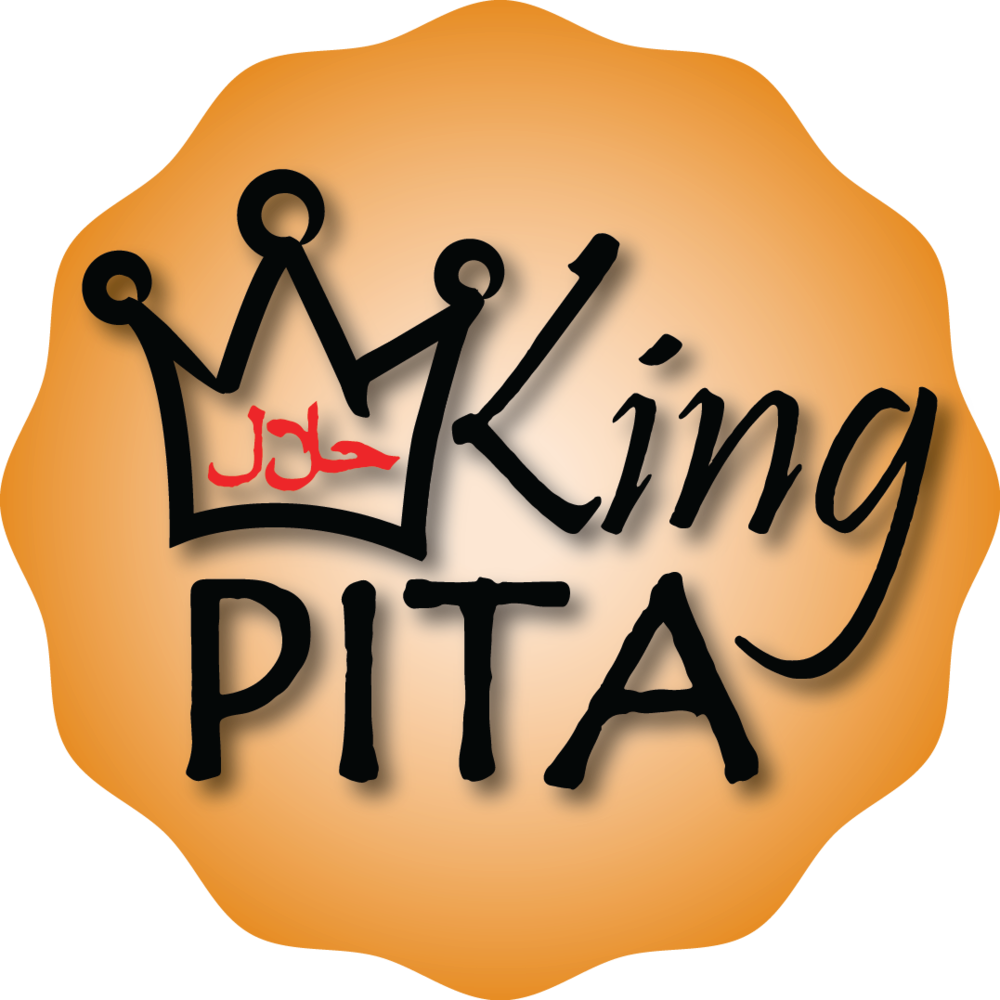 King pita palace for Ahlan mediterranean cuisine
