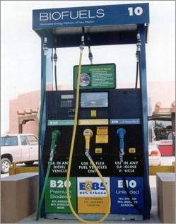 biofuel_pump.jpg