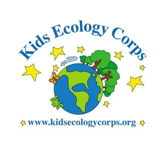 Kids Ecology Corps