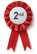 2nd+Place+Award.png