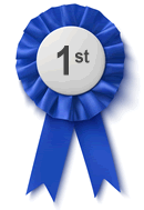 1st+Place+Award.png