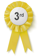3rd+Place+Award.png