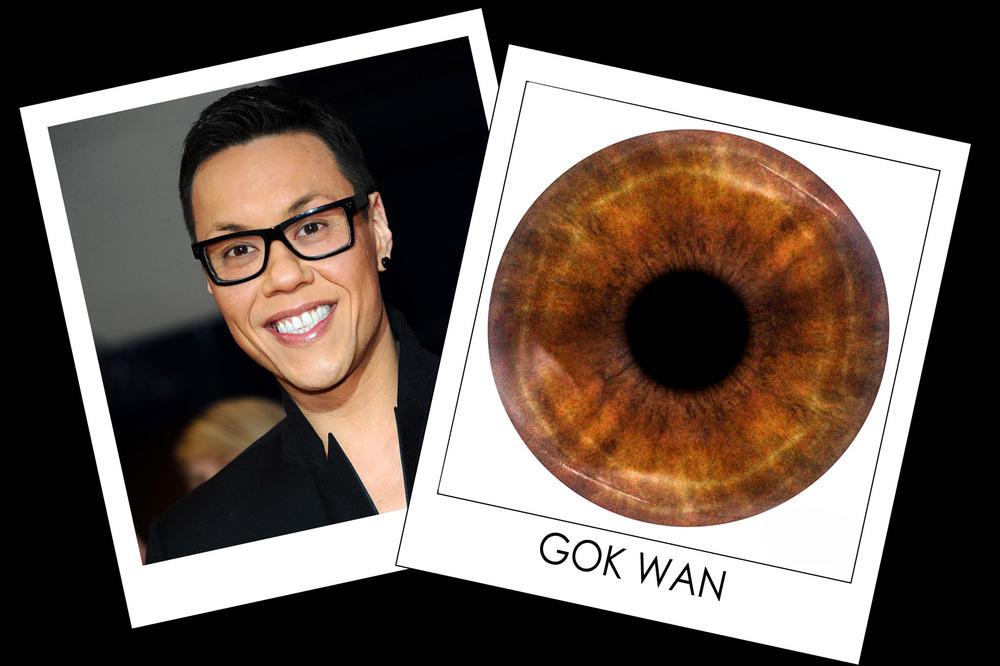 Celebrity polaroid - Gok Wan.jpg