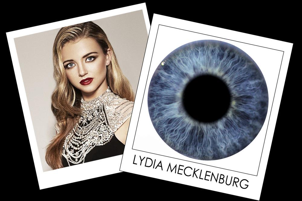 Celebrity polaroid - Lydia Mecklenburg.jpg