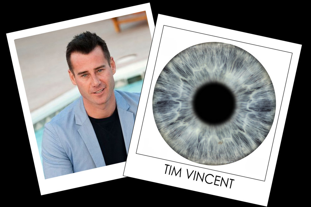 Celebrity polaroid - Tim Vincent.jpg