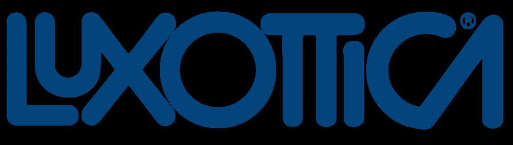 Luxottica_logo_logotype.png