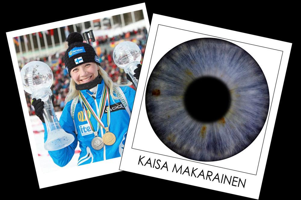 Celebrity polaroid - Kaisa.jpg