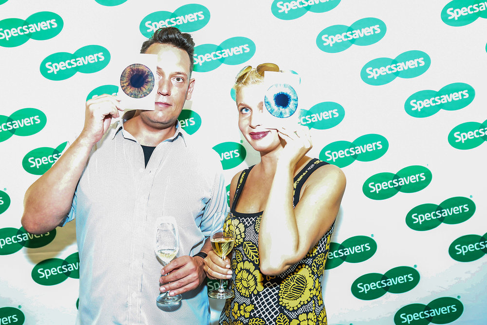 specsavers3000px-4762 lores.jpg