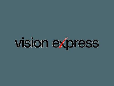 Vision-Express-Logo3.jpg