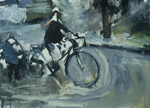 paintings_bicycle.jpg
