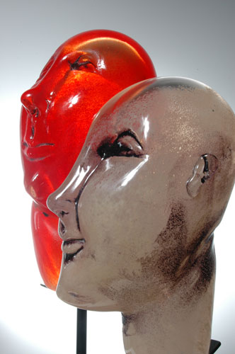 head_10_03_red-white.jpg