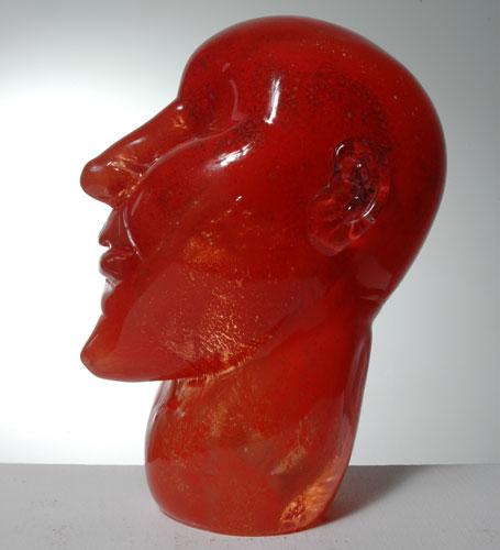 head_08_red.jpg